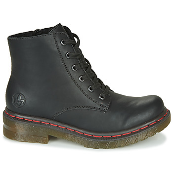 Boots Rieker 76240-00