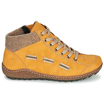 Boots Rieker L7543-69