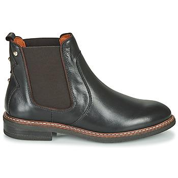 Boots Pikolinos ALDAYA W8J