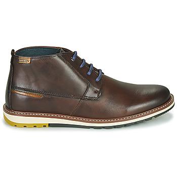 Boots Pikolinos BERNA M8J