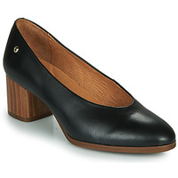 Chaussures Femme Escarpins Pikolinos CALAFAT W1Z Noir