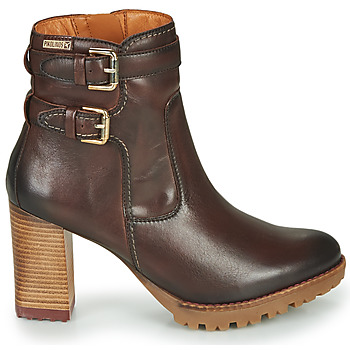 Bottines Pikolinos CONNELLY W7M