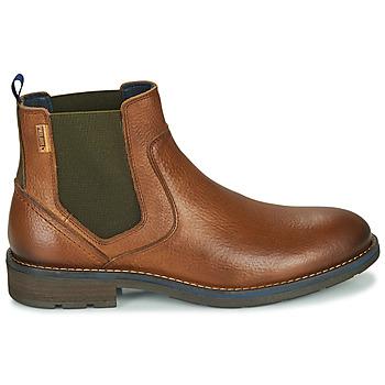 Boots Pikolinos YORK M2M - Pikolinos - Modalova