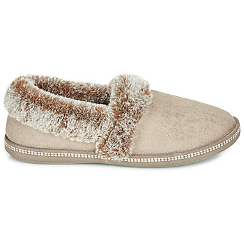 Chaussons Skechers COZY CAMPFIRE