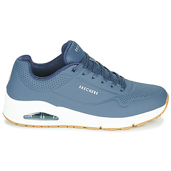 Baskets basses Skechers UNO STAND ON AIR