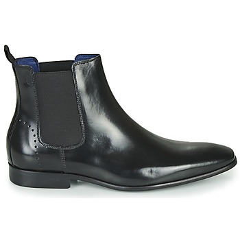 Boots Azzaro JAGER
