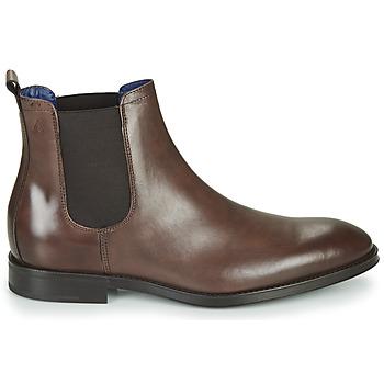 Boots Azzaro SEVILLE