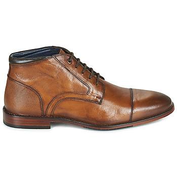 Boots Azzaro TELLIS