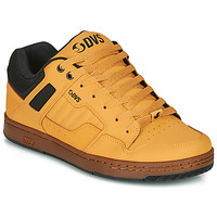 Chaussures Baskets basses DVS ENDURO 125 Camel