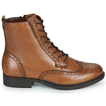 Boots Tamaris SUZAN