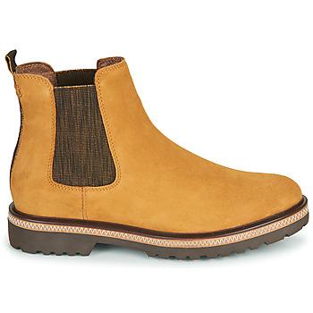 Boots Tamaris JENNA