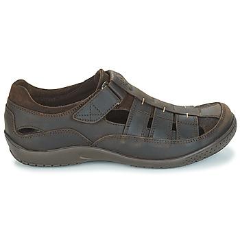 Sandales Panama Jack MERIDIAN
