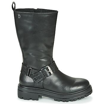 Boots Gioseppo VALLENDAR