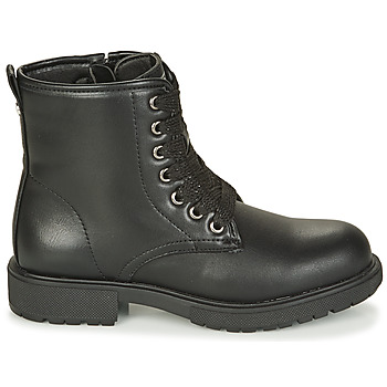 Boots enfant Gioseppo YELETS