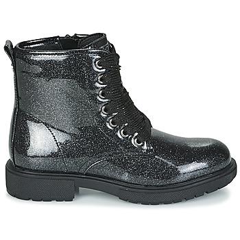 Boots enfant Gioseppo XANTEN