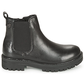 Boots enfant Gioseppo ZEIL