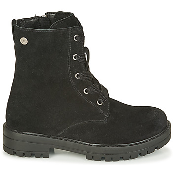 Boots enfant Gioseppo DASSEL