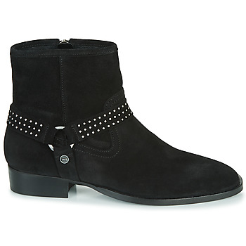 Boots Ikks BOOTS GAUCHO - Ikks - Modalova