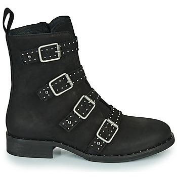 Boots Ikks URBAN RANGERS - Ikks - Modalova