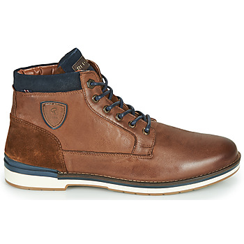 Boots Redskins ACCRO