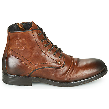 Boots Redskins BAMBOU