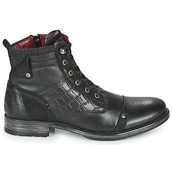 Boots Redskins YANISS