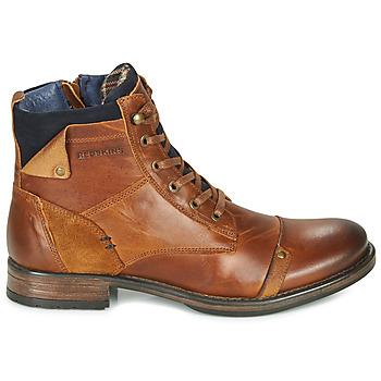Boots Redskins YANI