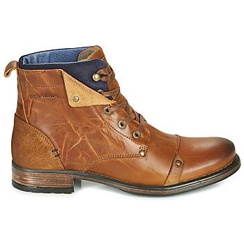 Boots enfant Redskins YEDES CADET