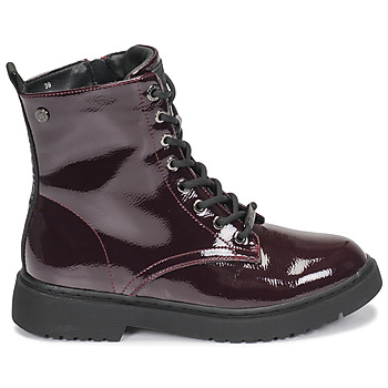 Boots Refresh 72540