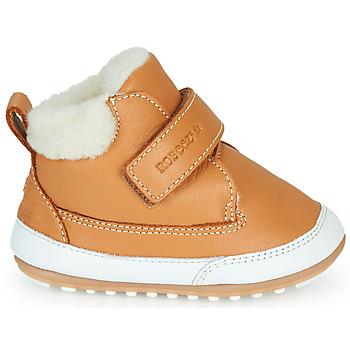 Boots enfant Robeez MIKRO SHOW