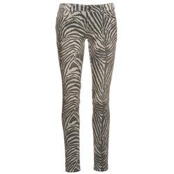 Vêtements Femme Jeans slim Cimarron MIA Gris