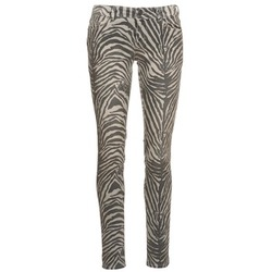Jeans slim Cimarron MIA