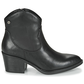 Bottines Xti 44332 - Xti - Modalova