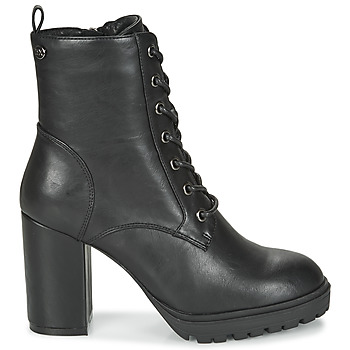 Bottines Xti 44337 - Xti - Modalova