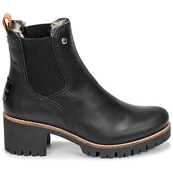 Boots Panama Jack PIA