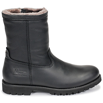 Boots Panama Jack FEDRO