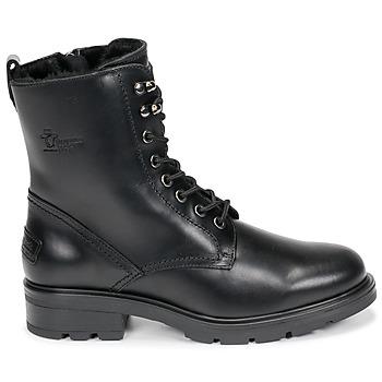 Boots Panama Jack LILIAN
