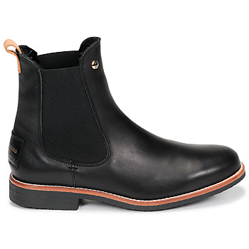 Boots Panama Jack GILIAN