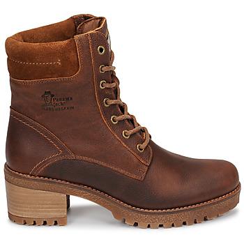 Boots Panama Jack PHOEBE