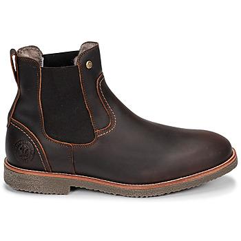 Boots Panama Jack GARNOCK