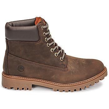 Boots Lumberjack RIVER - Lumberjack - Modalova