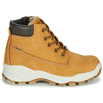 Boots enfant Primigi HOSHI GTX