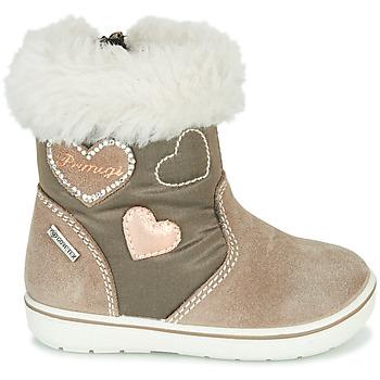 Boots enfant Primigi SNORKY GTX