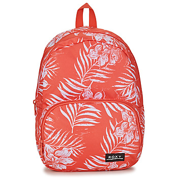 Sacs Fille Sacs à dos Roxy ALWYS CORE J BKPK MLF7 8L Orange