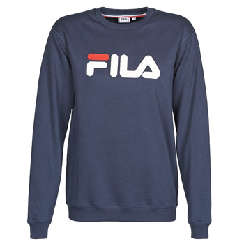 Sweat-shirt Fila PURE Crew Sweat