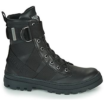 Boots Palladium PALLABOSSE TACT STL