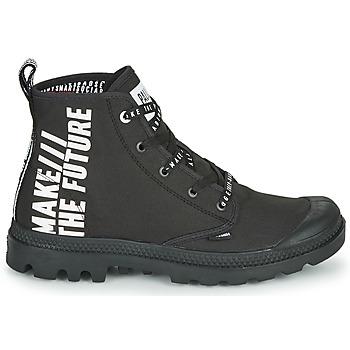 Boots Palladium PAMPA HI FUTURE