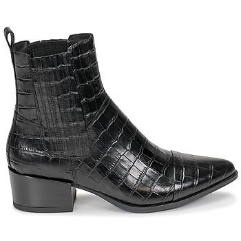 Bottines Vagabond Shoemakers MARJA