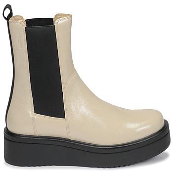 Boots Vagabond TARA
