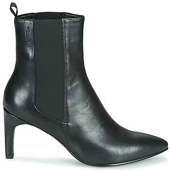 Bottines Vagabond WHITNEY